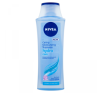 Nivea hajsampon 250ml Hydro Care hajformázó