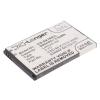 S30852-D2152-X1 akkumulátor 950 mAh