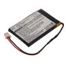NENA-PWBT10001 Akkumulátor 2000 mAh egyéb notebook akkumulátor