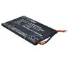 S11ND018A Akkumulátor 2150 mAh egyéb notebook akkumulátor