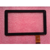 Asus TYF1067 LCD kijelzõ érintõpanel, digitizer, touch, touchpanel