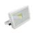 Globál Globál LED fényvető 30W
