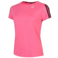 Adidas női póló - Questar Ladies Running Tee