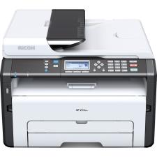 Ricoh SP213SFNw nyomtató