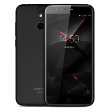 Vernee Thor mobiltelefon
