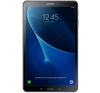 Samsung Galaxy Tab A 10.1 Wi-Fi T580 16GB tablet pc