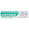 Elmex Fogkrém Sensitiv 75 ml