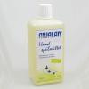 Awalan Kézi mosogatószer, 100% természetes összetevő, Bio 5 liter (Nr.473)