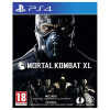 Mortal Kombat XL (PS4) 2803195