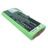 LP43SC1800P12 akkumulátor 1800 mAh