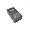 94ACC1386-4400mAh Vonalkódolvasó akkumulátor 4400 mAh