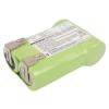 520104 akkumulátor 3000 mAh