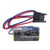 A6BAT PLC akkumulátor 1700 mAh