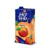 Hey-Ho Gyümölcsital, 12%, 1 l, , alma
