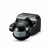 V-tac LED Infravörös mozgásérzékelő , fali , 180° , fekete