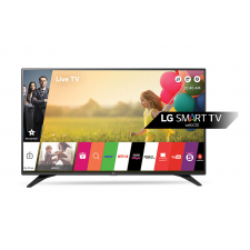 LG 49LH604V tévé
