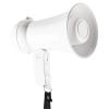 basicXL basicXL Megafon – szurkolói változat BXL-MP100