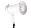 basicXL Megafon – szurkolói változat BXL-MP100 hangtechnikai eszköz
