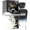 New Brand Together Night EDP 100 ml