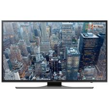 Samsung UE50JU6400 tévé