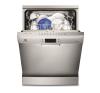 Electrolux ESF5511LOX mosogatógép