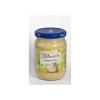 BioNova bio majonéz 300 g