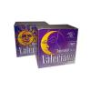 Herbastar valeriana super night tabletta 36 db