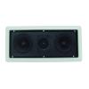 Taga Harmony TLCR 400 beépíthető hangsugárzó(db)