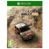 Sebastien Loeb Rally EVO (Xbox One) 2802471