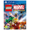 LEGO Marvel Super Heroes (PS4) 2803096