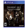 Resident Evil Origins Collection (PS4) 2803137