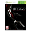 Hitman: Absolution Professional Edition (Xbox 360) 2803249
