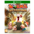 Worms Battlegrounds (Xbox One) 2803215