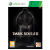 Dark Souls II Scholar of the First Sin (Xbox 360) 2803140