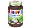 Hipp Áfonyás alma 190g bébiétel