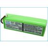 MH500AAAH10YC akkumulátor 500 mAh