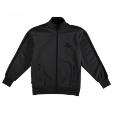 Lonsdale Sportos kabát Lonsdale gye.