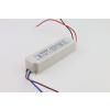 35W szerelhető kültéri IP67 LED tápegység