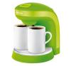 Sencor SCE 2002 kávéfőző