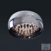 Zuma Crystal mennyezeti lámpa C0076-05L