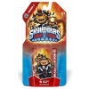 Skylanders Trap Team Single Hog Wild (Multi Platform) 2802354