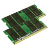 Kingston Apple Notebook DDR2 667MHz 4GB (KTA MB667K2/4G) KTA MB667K2/4G