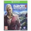 FAR Cry 4 Complete (Xbox One) 2802919