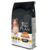 Pro Plan Light All Size Adult Light/Sterilised Optiweight 14 kg