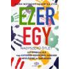 Ellen Notbohm, Veronica Zysk Ezeregy nagyszerű ötlet autizmussal élő vagy Asperger-szindrómás gyerekek neveléséhez és tanításához
