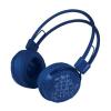 Arctic P604 Wireless - Blue (Street) ARCTIC P604 Wireless - Premium supra-aural Bluetooth...