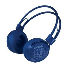 Arctic P604 fülhallgató, fejhallgató