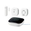 Panasonic Smart Home KX-HN6011FXW Otthon Biztonsága Kezdő csomag Plusz