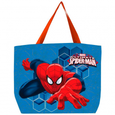 Disney Spiderman táska, strandtáska