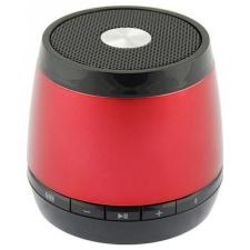 JAM Audio HX-P230RDA hangszóró